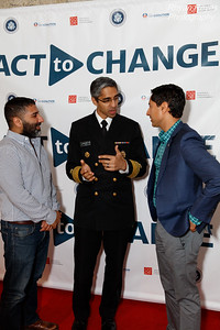 Act_To_Change_Live_Event_IMG_0075_RRPhotos