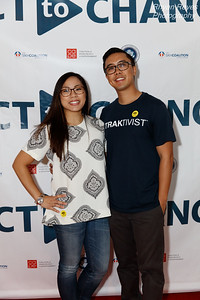 Act_To_Change_Live_Event_IMG_0021_RRPhotos
