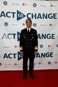 Act_To_Change_Live_Event_IMG_0043_RRPhotos