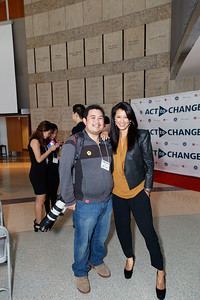 Act_To_Change_Live_Event_IMG_0054_RRPhotos