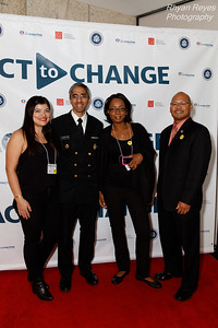 Act_To_Change_Live_Event_IMG_0040_RRPhotos