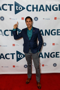 Act_To_Change_Live_Event_IMG_0001_RRPhotos