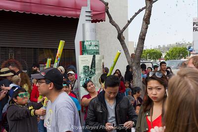 Chinese_New_Year_Festival_2015_RRPhotos_IMG_0067
