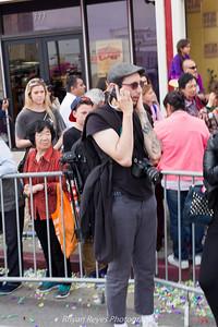 Chinese_New_Year_Festival_2015_RRPhotos_IMG_0061
