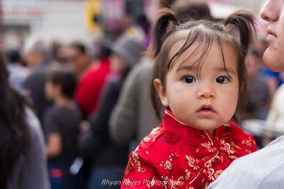 Chinese_New_Year_Festival_2015_RRPhotos_IMG_0071