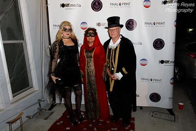EDMTVN_Halloween_Party_IMG_1452_RRPhotos-4K