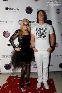 EDMTVN_Halloween_Party_IMG_1472_RRPhotos-4K
