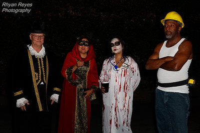 EDMTVN_Halloween_Party_IMG_1471_RRPhotos-4K