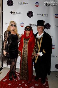 EDMTVN_Halloween_Party_IMG_1454_RRPhotos-4K