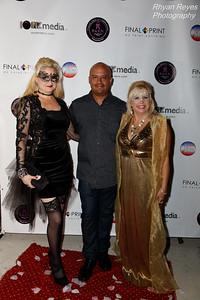 EDMTVN_Halloween_Party_IMG_1463_RRPhotos-4K