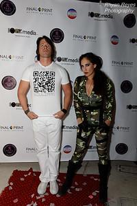 EDMTVN_Halloween_Party_IMG_1486_RRPhotos-4K