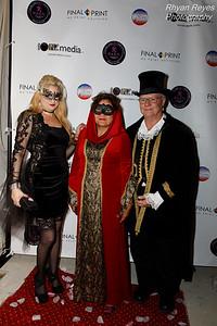 EDMTVN_Halloween_Party_IMG_1455_RRPhotos-4K