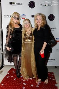 EDMTVN_Halloween_Party_IMG_1458_RRPhotos-4K