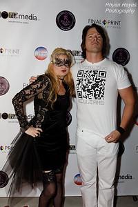 EDMTVN_Halloween_Party_IMG_1474_RRPhotos-4K