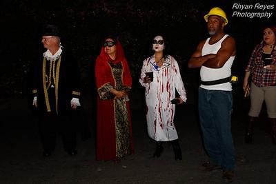 EDMTVN_Halloween_Party_IMG_1470_RRPhotos-4K