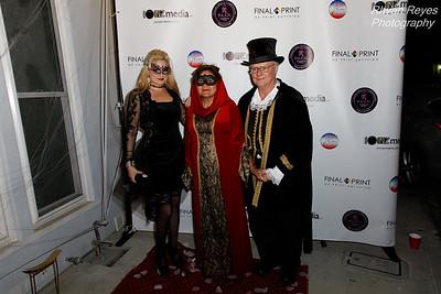 EDMTVN_Halloween_Party_IMG_1453_RRPhotos-4K