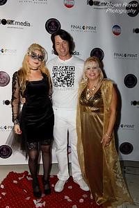 EDMTVN_Halloween_Party_IMG_1476_RRPhotos-4K