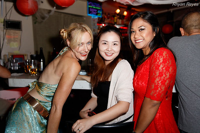 Jessa's_Birthday_IMG_0002_RRPhotos