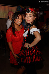 Jessa's_Birthday_IMG_0010_RRPhotos