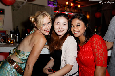 Jessa's_Birthday_IMG_0001_RRPhotos
