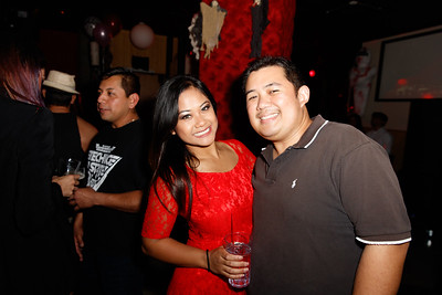Jessa's_Birthday_IMG_0047_RRPhotos