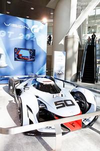 LA_Auto_Show_2015_IMG_0026_RRPhotos