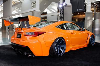 LA_Auto_Show_2015_IMG_0022_RRPhotos