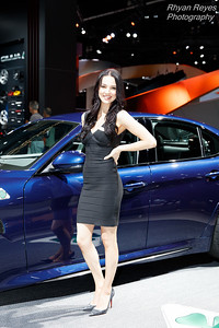 LA_Auto_Show_2015_IMG_0262_RRPhotos