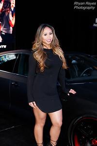 LA_Auto_Show_2015_IMG_0307_RRPhotos