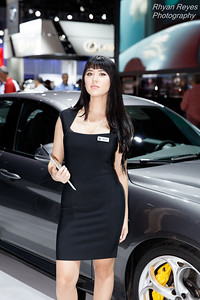 LA_Auto_Show_2015_IMG_0221_RRPhotos