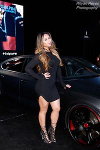LA_Auto_Show_2015_IMG_0306_RRPhotos