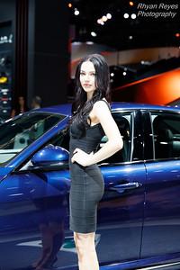 LA_Auto_Show_2015_IMG_0263_RRPhotos