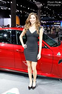 LA_Auto_Show_2015_IMG_0217_RRPhotos