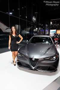 LA_Auto_Show_2015_IMG_0224_RRPhotos