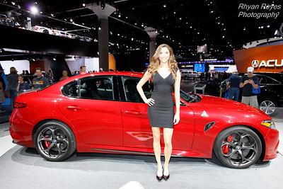 LA_Auto_Show_2015_IMG_0216_RRPhotos