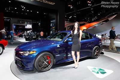 LA_Auto_Show_2015_IMG_0261_RRPhotos