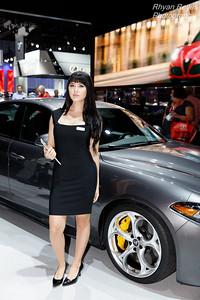 LA_Auto_Show_2015_IMG_0220_RRPhotos