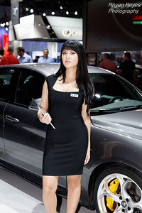 LA_Auto_Show_2015_IMG_0222_RRPhotos