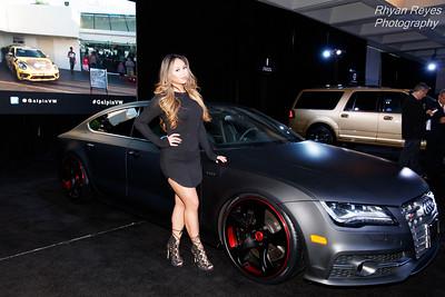 LA_Auto_Show_2015_IMG_0305_RRPhotos