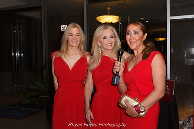 MMPA_Diamond_Rose_Awards_IMG_0075_RRPhotos