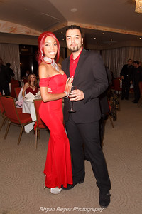 MMPA_Diamond_Rose_Awards_IMG_0093_RRPhotos