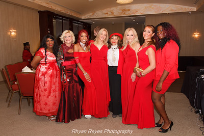 MMPA_Diamond_Rose_Awards_IMG_0035_RRPhotos