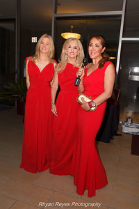 MMPA_Diamond_Rose_Awards_IMG_0074_RRPhotos