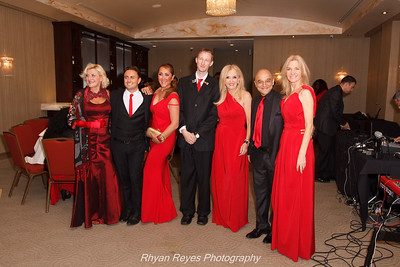 MMPA_Diamond_Rose_Awards_IMG_0019_RRPhotos