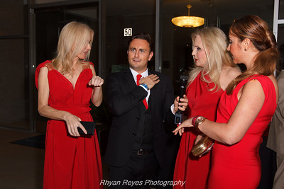 MMPA_Diamond_Rose_Awards_IMG_0070_RRPhotos