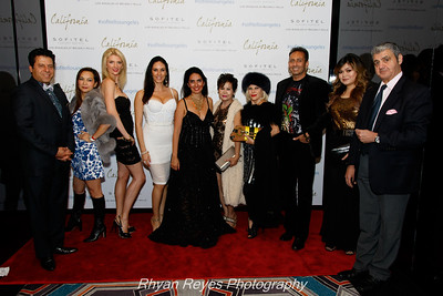 Miss_Brasil_USA_Party_IMG_0018_RRPhotos