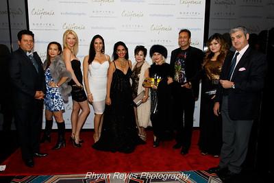 Miss_Brasil_USA_Party_IMG_0018_RRPhotos