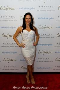 Miss_Brasil_USA_Party_IMG_0009_RRPhotos