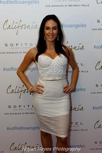 Miss_Brasil_USA_Party_IMG_0012_RRPhotos
