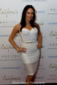 Miss_Brasil_USA_Party_IMG_0013_RRPhotos